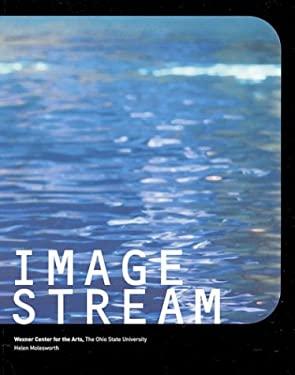 Image Stream 9781881390343