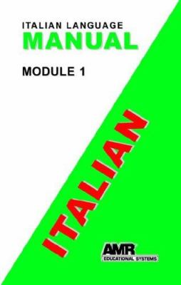 Instant Conversational Italian: Basic [With Book]