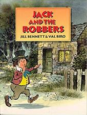 Jack and the Robbers 7690620