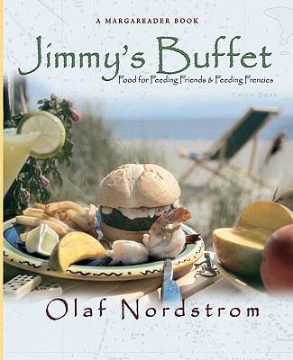 Jimmy's Buffet