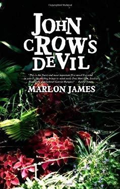John Crow's Devil 9781888451825