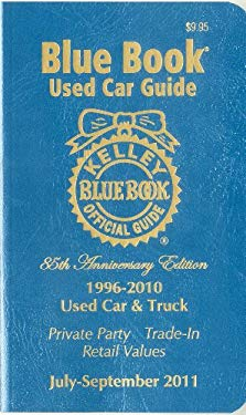 blue boat book kelly motor all boats. Black Bedroom Furniture Sets. Home Design Ideas