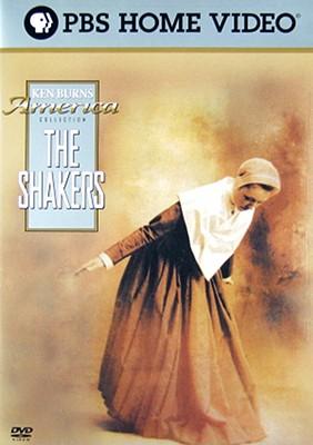 Ken Burns' America: The Shakers