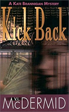 Kick Back 9781883523459