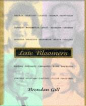Late Bloomers 7676801