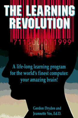 Learning Revolution 9781880396346