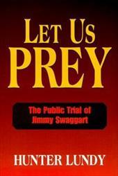 Let Us Prey 7678962