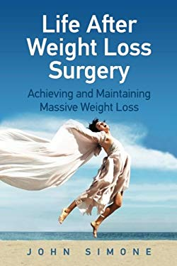 Life After Weight Loss Surgery: Achieving and Maintaining Massive Weight Loss