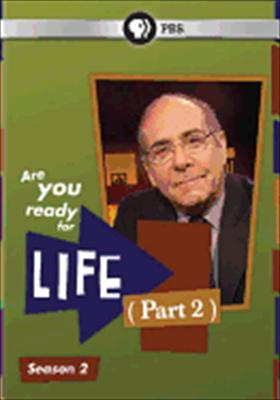 Life (Part 2): Season 2