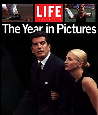 Life Year in Pictures 9781883013875