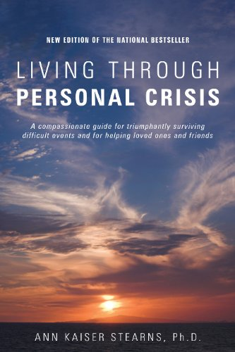 Living Through Personal Crisis 9781882883875