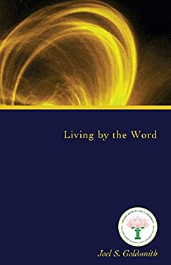 Living by the Word 9781889051604