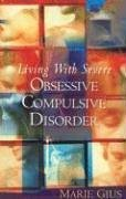 Living with Severe OCD 9781887542418
