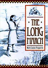 Long March (Cloth) 7677313
