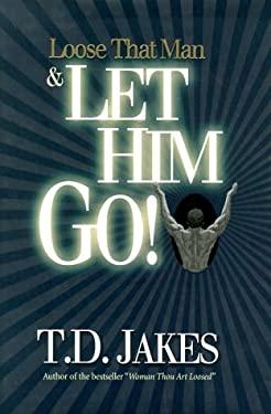 Let It Go Book