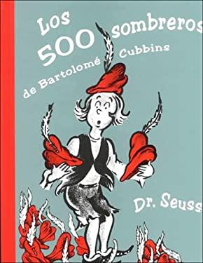 Los 500 Sombreros de Bartolome Cubbins