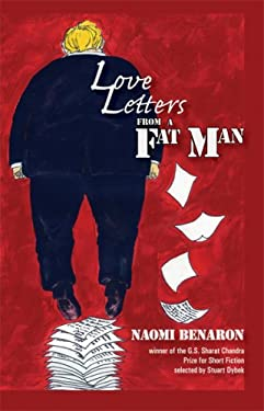 Love Letters from a Fat Man 9781886157606