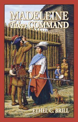 Madeleine Takes Command 9781883937171