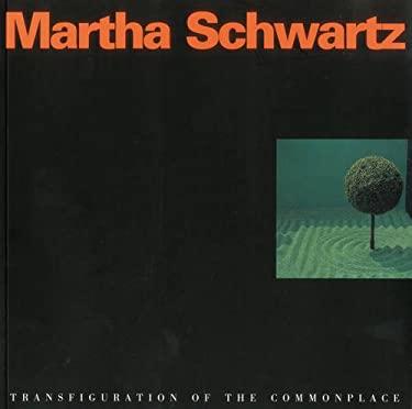 Martha Schwartz 9781888931013