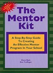 Mentor Kit
