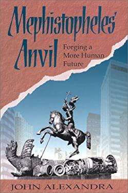 Mephistopheles' Anvil 9781889511504