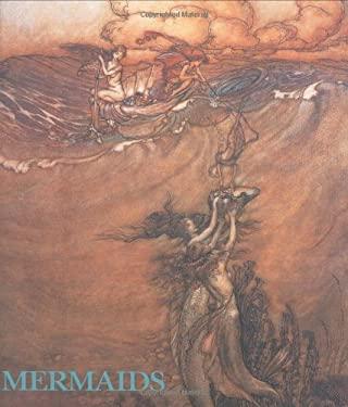Mermaids 9781883211141