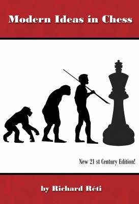 Modern Ideas in Chess 9781888690620