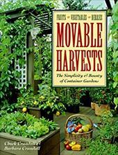 Movable Harvests