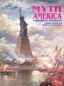 Myth America Vol. II: A Historical Anthology
