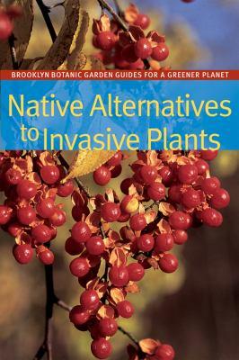 Native Alternatives to Invasive Plants