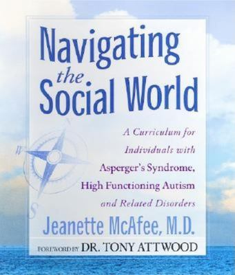 Navigating the Social World 9781885477828