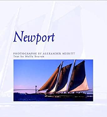 Newport 9781889833637