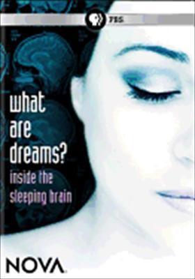 Nova: What Are Dreams?