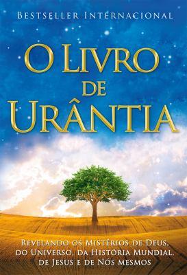 O Livro de Urantia 9781883395254