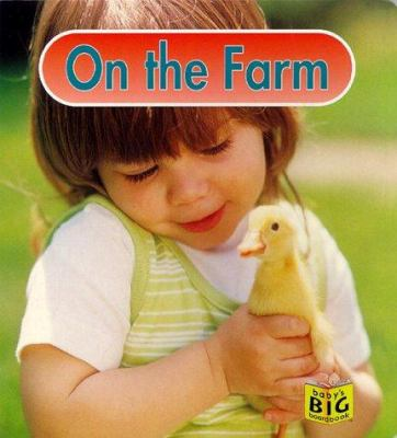On the Farm 9781887734233