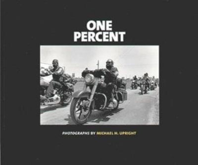 One Percent 9781888045093