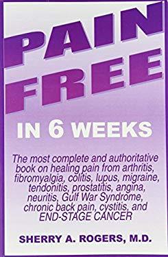 Pain Free : In 6 Weeks