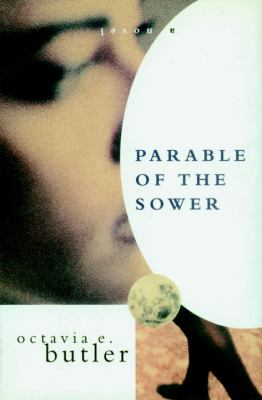 Parable of the Sower 9781888363258