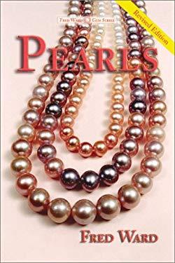 Pearls 9781887651080