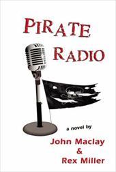 Pirate Radio 7648579