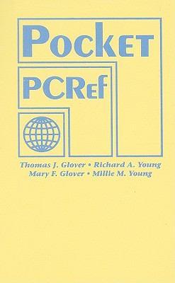 Pocket PCRef 9781885071583