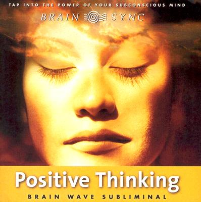 Positive Thinking 9781881451846