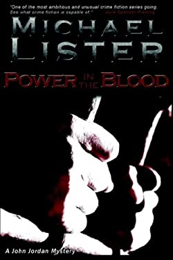 Power in the Blood 9781888146141
