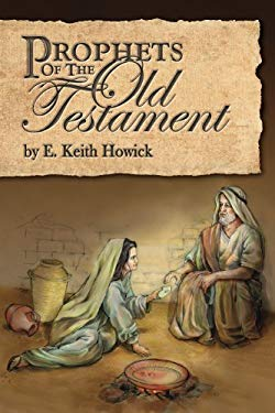 Prophets of the Old Testament 9781886249325