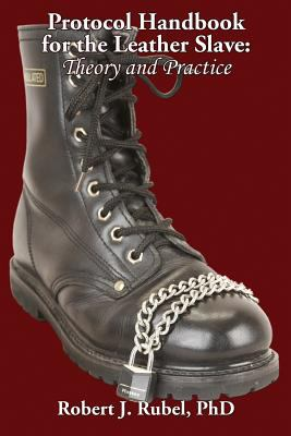 Protocol the Handbook for the Leather Slave 9781887895156