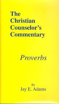 Proverbs 9781889032030