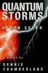 Quantum Storms - Aaron Seven 7699524