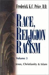 Race Religion & Racism V3 7668630