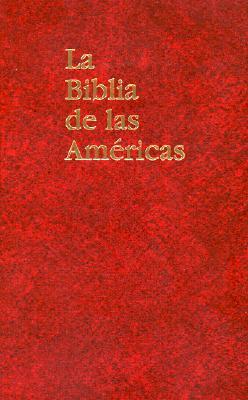 Reader's Pew Bible-Lb 9781885217738
