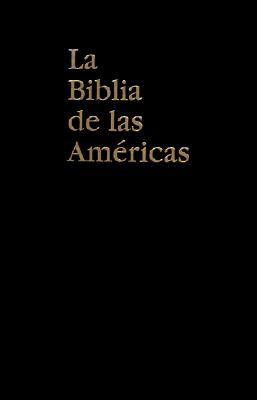 Reader's Pew Bible-Lb 9781885217745